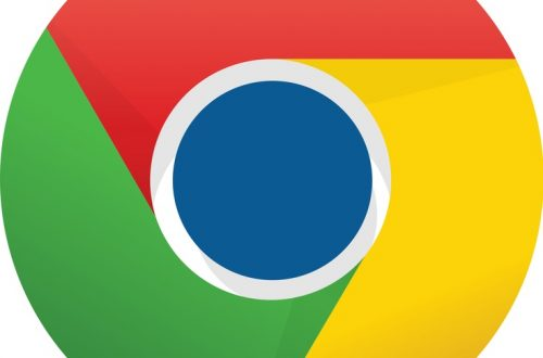 google-chrome-egitimnl